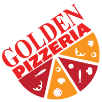 Golden Pizzeria